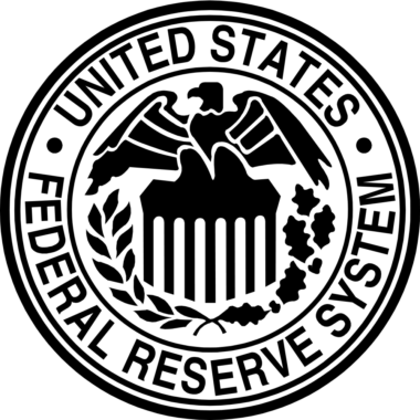 Fed Interest Rate - Angeles